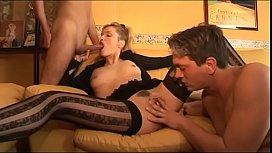 The sex school #3...