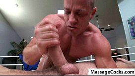 Massagecocks massage drill...