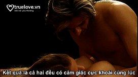 Love Guide, Cam nang...