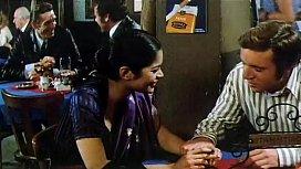 Indian girl in 80s...