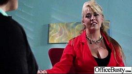 Office Girl krissy lynn...
