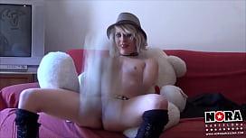 Imagefap big tits short hair pics