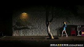 Brazzers - Teens Like It...