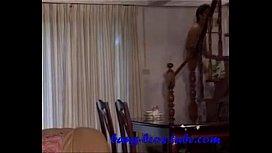 Thai Hc Movie - more...