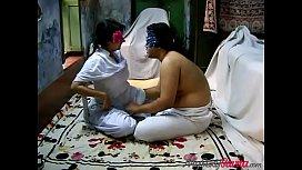 Savita Bhabhi Gets Fucked...