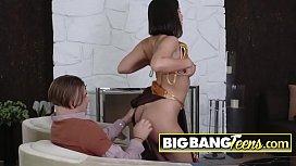 Bigbangteens-9-12-217...