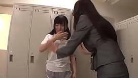Lesbian Teacher Fuck Teen Girl - Linkshrinknet7IGxmF
