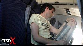 paja en avion de united airlines | lgcba.com