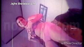 Bangla Hot Song - HD...