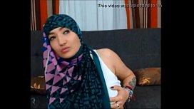 Muslim Girl Very Sexy...