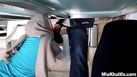 Big Tits Arab Pornstars...