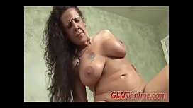 Anjelica Lauren Sucking A Big Cock - wwwxnxxxx