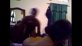 VID- PussySpace Video -WA0069...