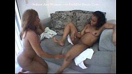 Black lesbians having fuck...