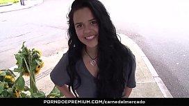CARNE DEL MERCADO - Latina...