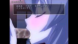 Taiga Toradora! | Full video in: https://hhentai.net/doujinshi-hentai/taiga-aisaka-toradora-66.html