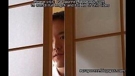 Rei mizuna uncensored part...