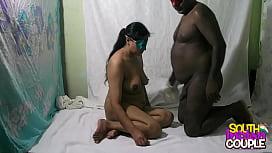 Sexy tamil aunty swathi...