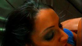 Monica Santhiago - Ms Phatt...