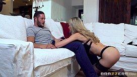 Brazzers - Brandi Love - Milfs...