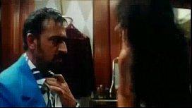 Katrina Kaif slow motion...