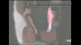 xvideos.com e99995783387210ad860a0c835c29958