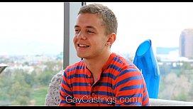 GayCastings - Ian Levine&#039...