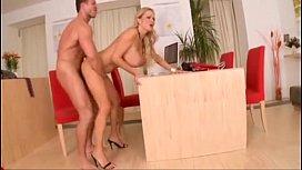 Sharon Pink Big Tits...