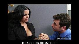 Brazzers - Sexy Latina Diamond...