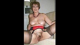 Granny.WMV...