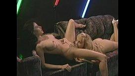 Sandra Scream and Madison...