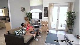 Bubble butt gf cheats...