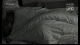 BB NightcamSex .2009...
