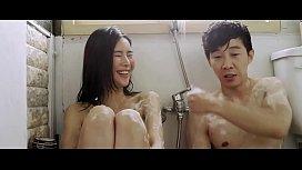 Korean Sex Scene 155...