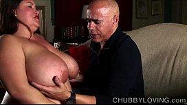 Busty BBW beauty wants you to cum in her mouth wwwxxxcom mp3