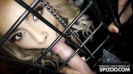 하코 르 항문 섹스, 라틴어 라티 나이트, Aaliyah Hadid - Spizoo 항문, 하드 코어, 라틴계, 여배우, 입으로, 독신 스타일, 문신, 부츠, 카우걸, 깊은 목구멍, 속박, 거친 섹스, 엉덩이 - 투 - 입, 선교사, 큰 가슴, 가죽, 엉덩이 -