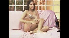Brazil Dreamcam Aline Xavier...