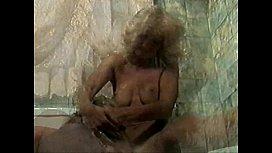 Beyond Taboo 1984...