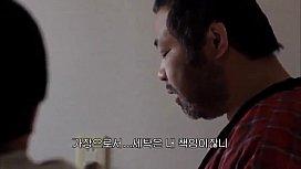Korea Movies 18 Romantic...