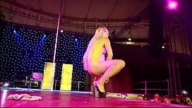 Lola Taylor Live Sex...