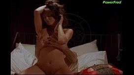 Rachel Elizabeth - Lets Play...