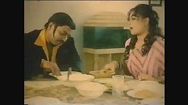 Bangla Hot Movie Songs...