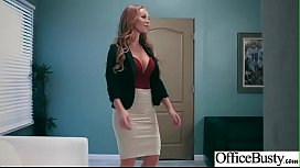 Nicole Aniston Hot Sexy...