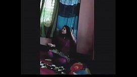 Pooja gupta intro My first video