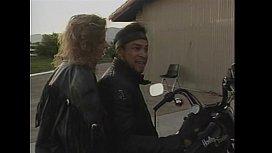 Rising Star 1991 - Sandra...
