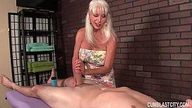 Sally D'Angelo-Massage...