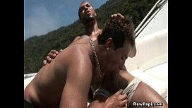 Best Sexy Latin Gay...