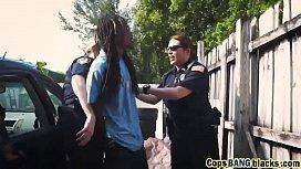 Copsbangblacks-11-4-217...