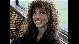 Lynda Leigh - Ben Dover...