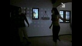 Danielle petty Secret Cellar...